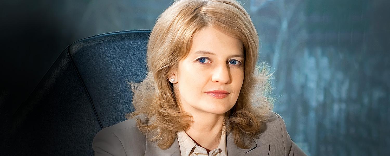 Наталья Касперская: «Это просто способ отнять деньги у успешных разработчиков»