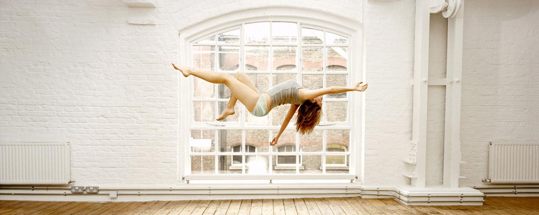 Фото селиконовой девушки 20 фотография