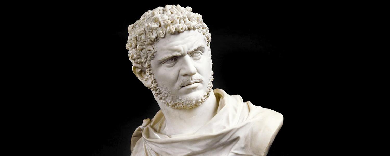 10 чудачеств римских императоров