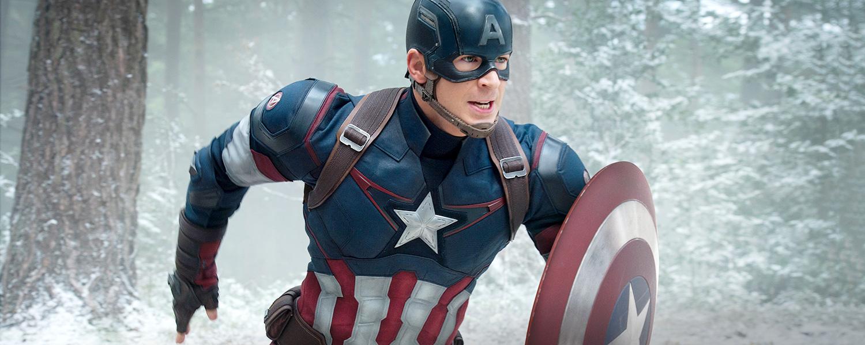 «Мстители: Эра Альтрона»: сверхновый завет