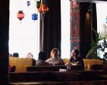 Тапчан - видео