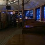 Ресторан Печной дом - фотография 1