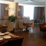 Ресторан Пиросмани - фотография 3