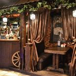 Ресторан Никала - фотография 2