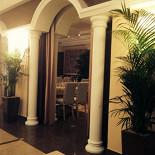 Ресторан Сопрано - фотография 3