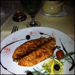 Ресторан Бочонок - фотография 6