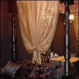 Ресторан Beshka - фотография 2