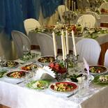 Ресторан Осьминог - фотография 2