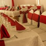 Ресторан Осьминог - фотография 1
