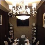 Ресторан Beauty Café - фотография 1