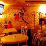Ресторан Кофейня - фотография 2