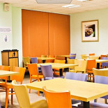 Ресторан Glowsubs - фотография 2