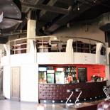 Ресторан Доберман - фотография 3