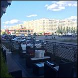 Ресторан Винотека - фотография 6