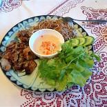Ресторан Индокитай - фотография 4