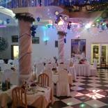 Ресторан Континенталь - фотография 1