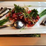 Ресторан Груша - фотография 1