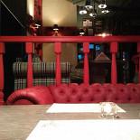 Ресторан Fabrika Кухня - фотография 3