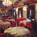 Ресторан Montserrat - фотография 6