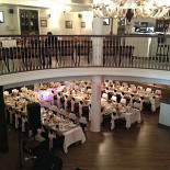 Ресторан Москва - фотография 1