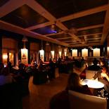 Ресторан Wall Street - фотография 3