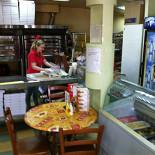 Ресторан Пипони - фотография 3