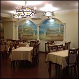 Ресторан Cesario - фотография 4