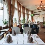 Ресторан Эдельвейс - фотография 1