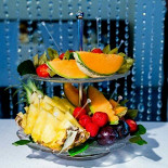 Ресторан Zima - фотография 4