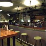 Ресторан Чайки - фотография 1