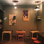 Ресторан Rumble Bar - фотография 2