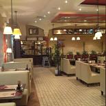 Ресторан Il Патио - фотография 2