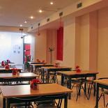 Ресторан Столожка - фотография 6