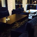 Ресторан Shisha Rooms - фотография 4