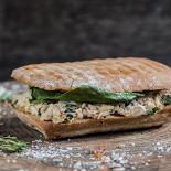 Ресторан 7 сэндвичей - фотография 1