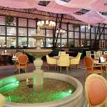 Ресторан Ив.Дурдин - фотография 5