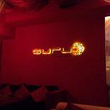 Ресторан Guru Bar - фотография 5