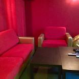 Ресторан 3D Cinema - фотография 5
