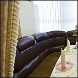 Ресторан Голден Гор - фотография 4