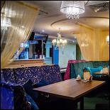 Ресторан Х.Оттабыч - фотография 4