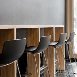 Ресторан Coffee Crew на Миклухо-Маклая - фотография 2
