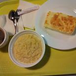 Ресторан Вилка-ложка - фотография 6