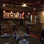 Ресторан Баха - фотография 1