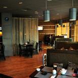 Ресторан Океан - фотография 4