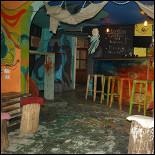 Ресторан Gabov Pub - фотография 3