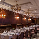Ресторан Ambassador - фотография 1