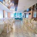 Ресторан Евразия - фотография 6