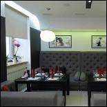 Ресторан Gusto - фотография 5