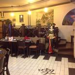 Ресторан Асаби - фотография 1