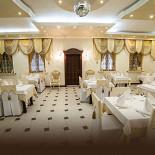 Ресторан Амир - фотография 6